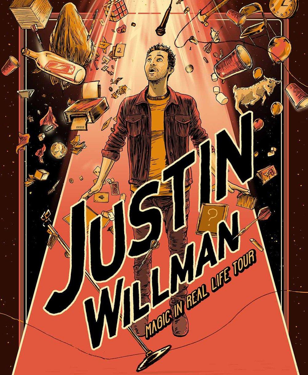 Justin_willman_lowresweb.jpg