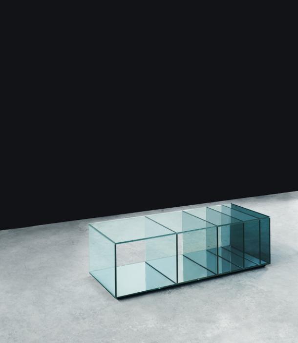 Glas Deep Sea