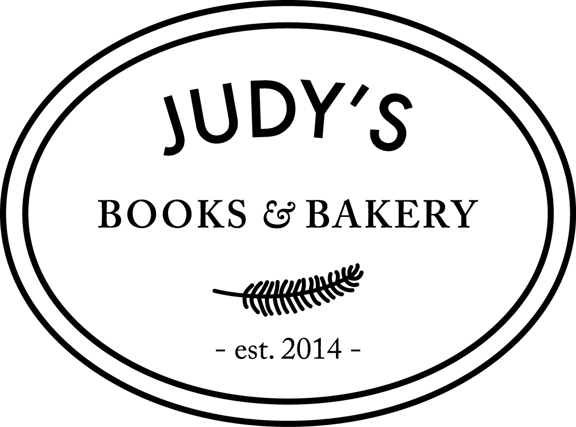 Judy's Books and Bakery
