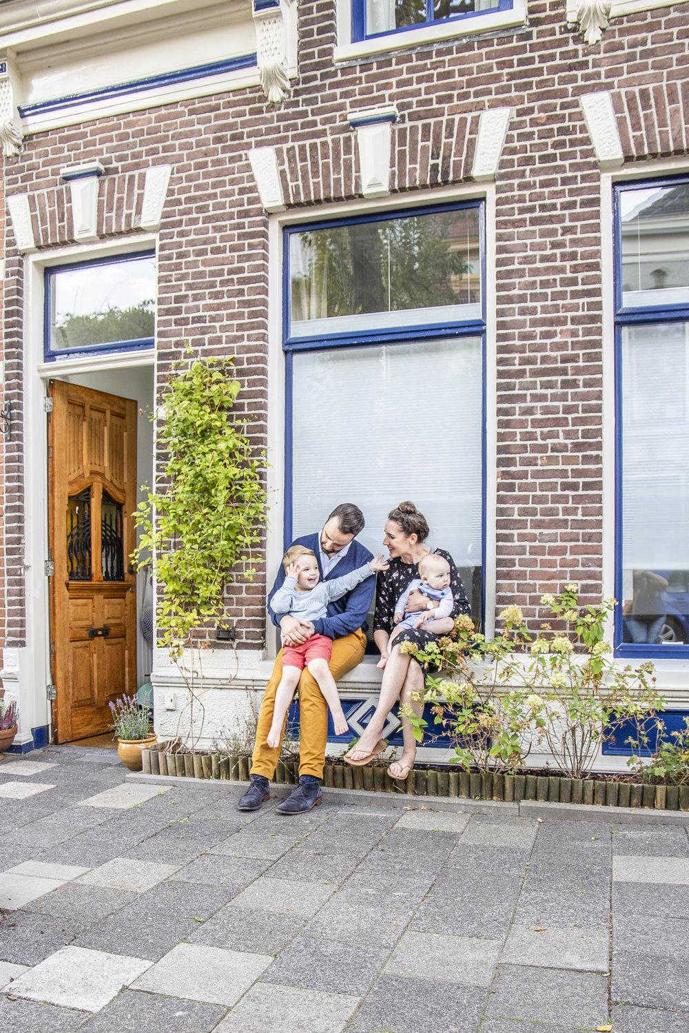 Groningen Margriet 33..jpg