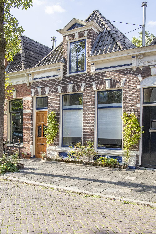 Groningen Margriet 31..jpg