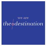 The Destination