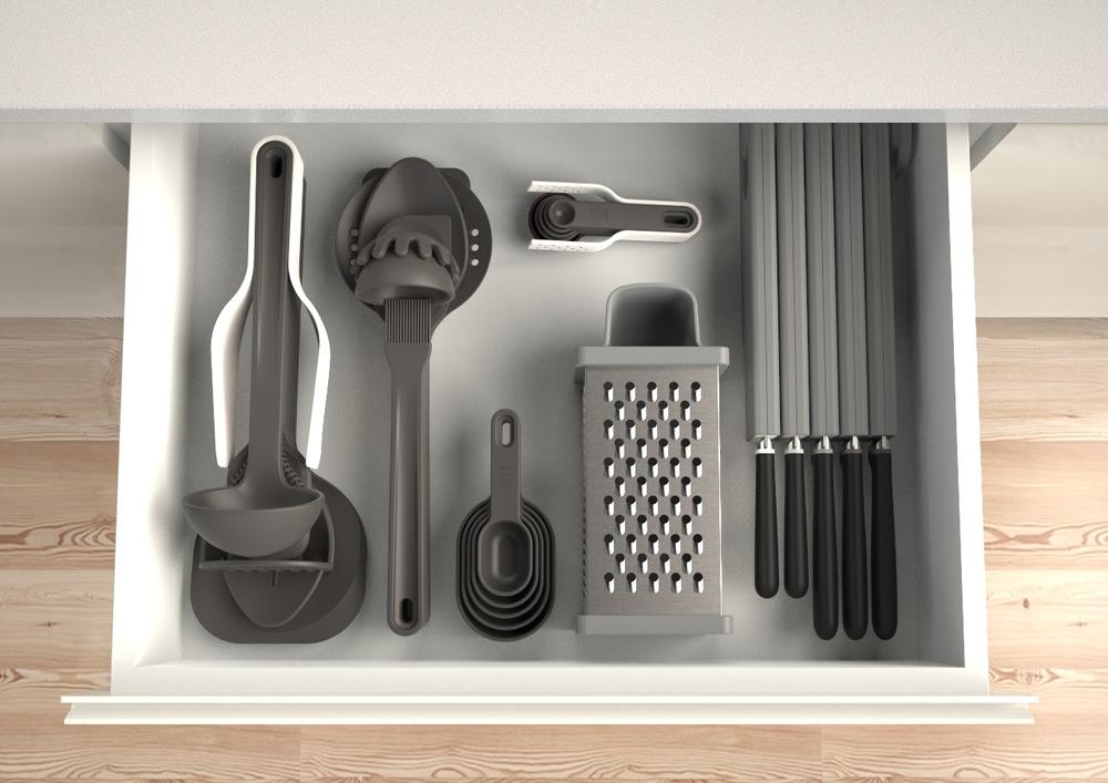 venn_store_drawer.jpg
