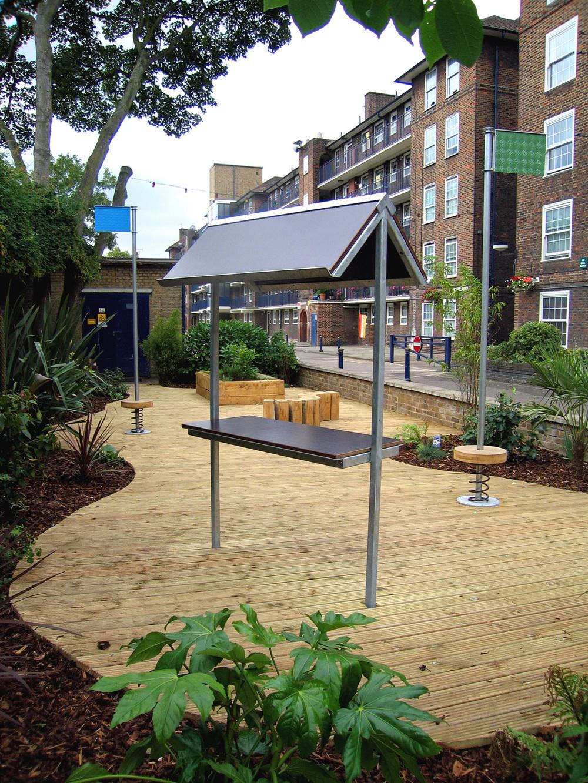 Cowley_Estate_millennium_gardens_02.jpg