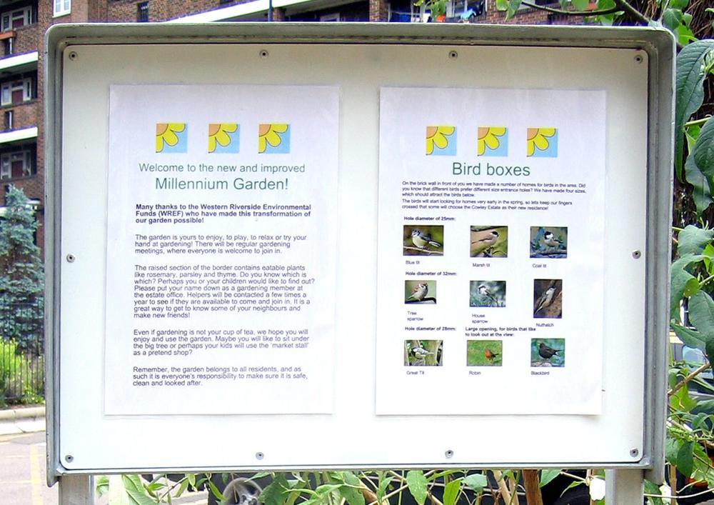 Cowley_Estate_millenium_gardens_05.jpg