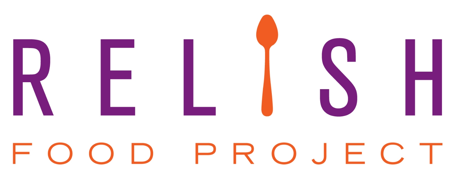 Relish Food Project
