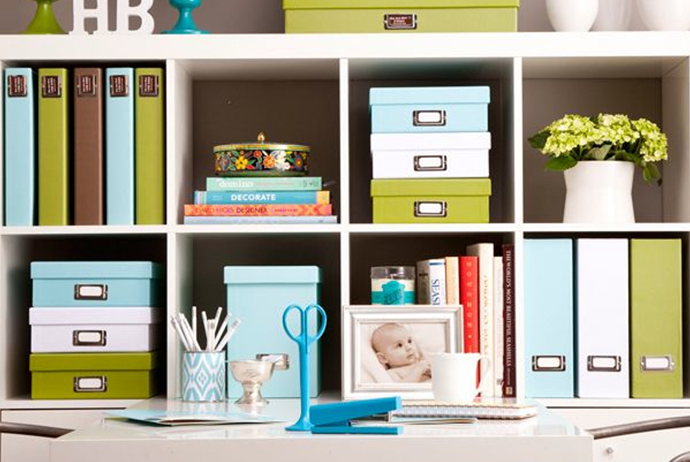 ORGANIZE + closet | judgment free + kids rooms | l.o.v.e toys + home office | find.that.desk. + kitchen | find.that.corkscrew. + collectables | cool + storage  | extra space in your extra space + photos | sorting, scrap booking