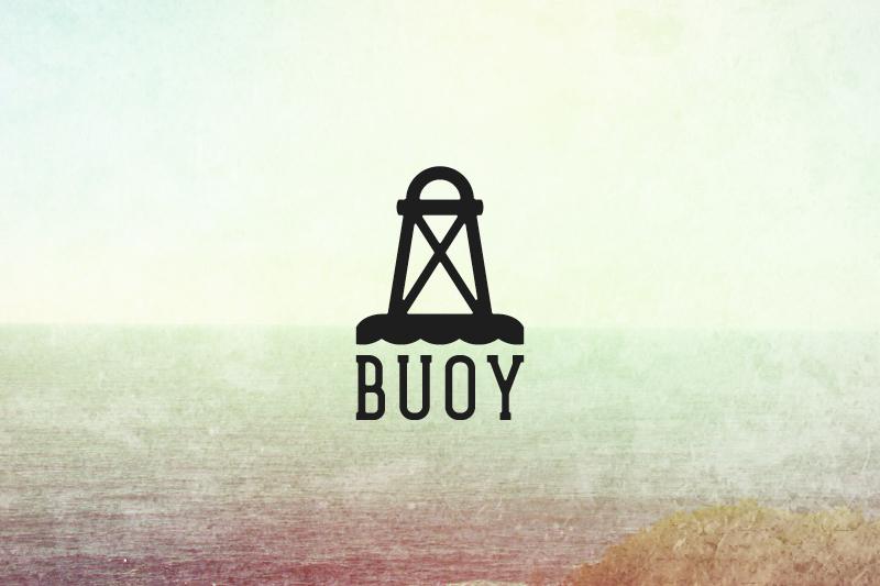 CG_Website_Buoy.jpg