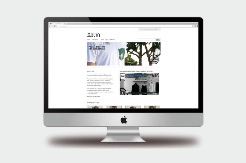 CG_Website_Buoy11.jpg