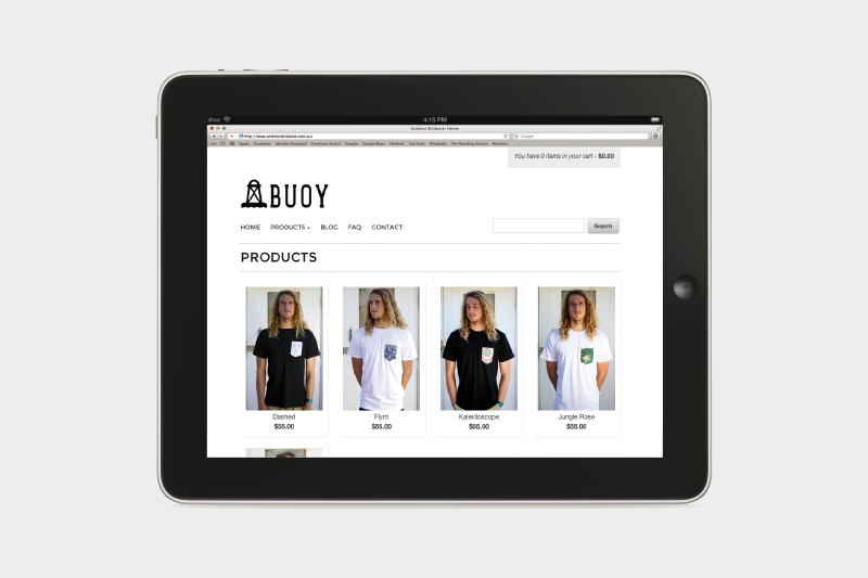CG_Website_Buoy12.jpg