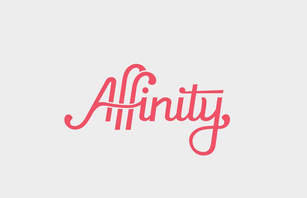 CG-Portfolio-Affinity2.jpg