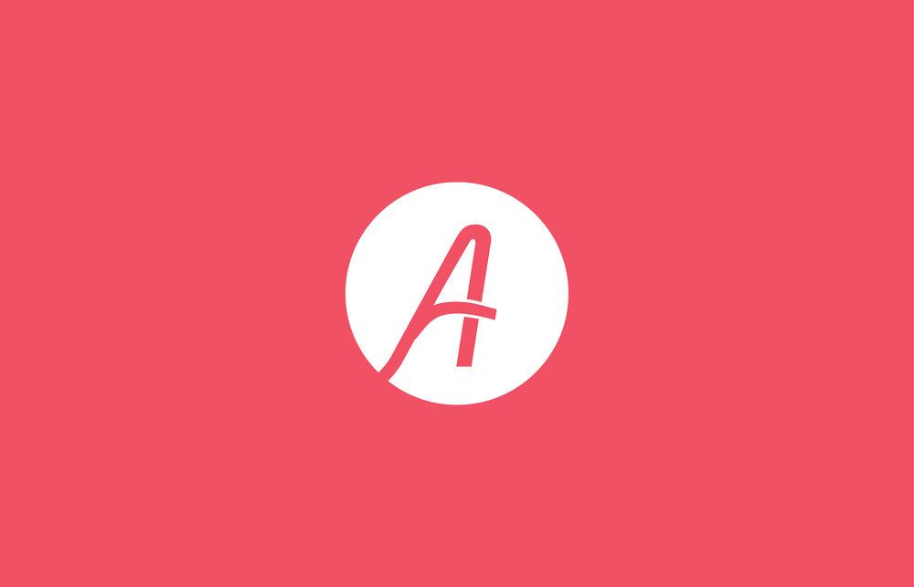 CG-Portfolio-Affinity4.jpg