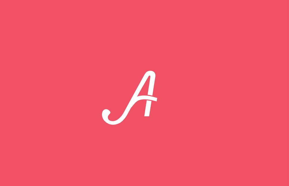 CG-Portfolio-Affinity5.jpg