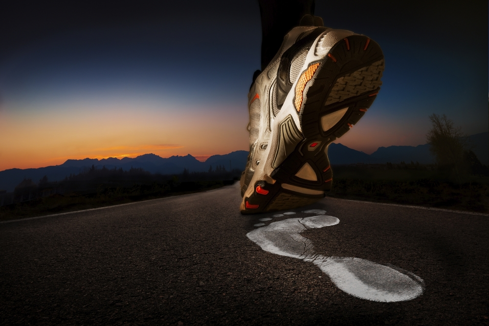 We Will Advise You On The Most Appropriate Trainer For Your Running Style