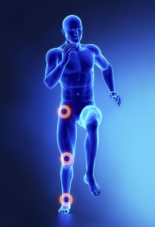 Ortho-joint-pain-leg-21748383XXXLg.jpg