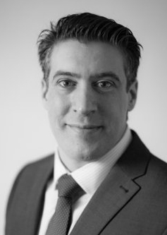 Jonathan Larholt