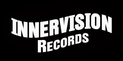 innervisionRecordslogo-BLK-2013 copy.png