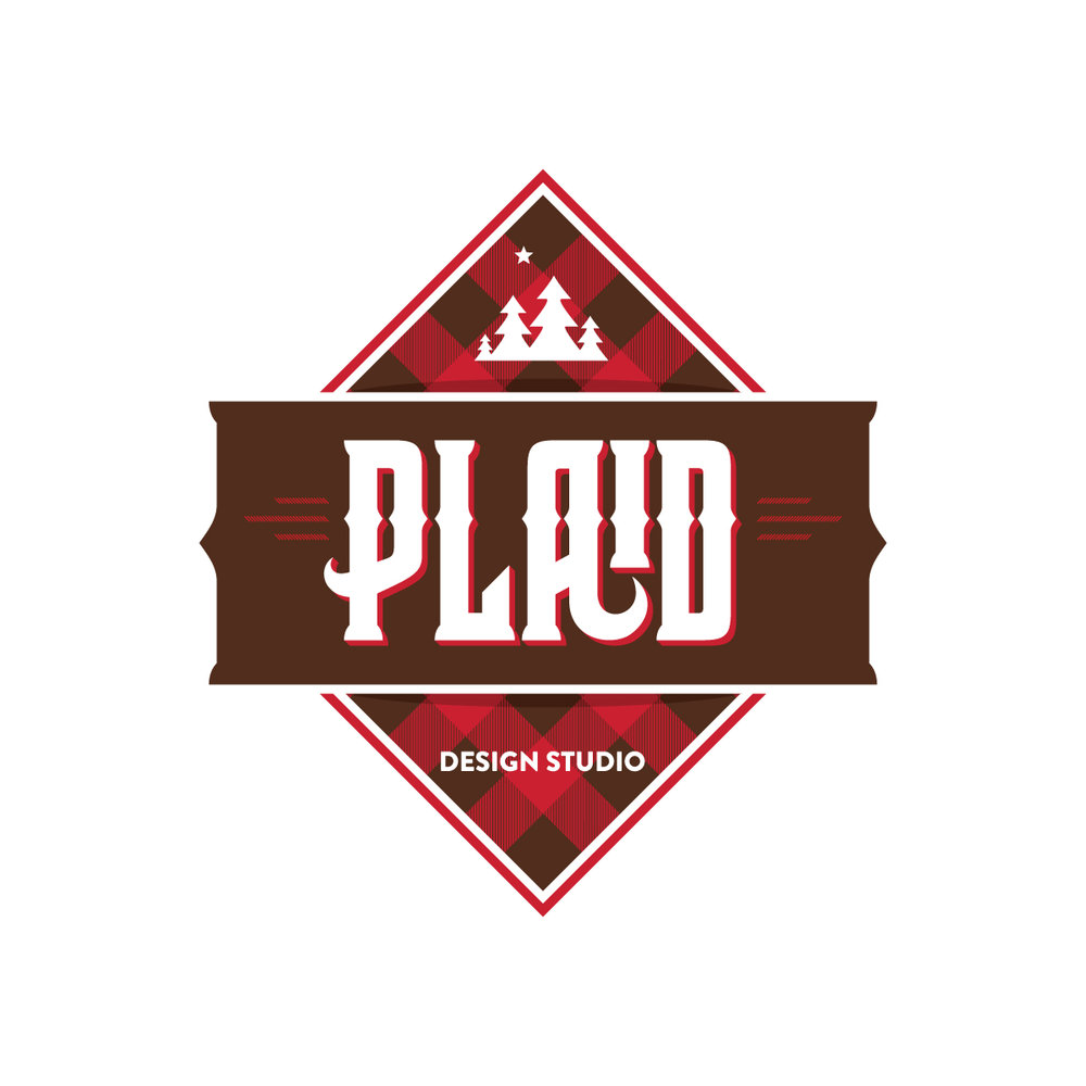 PlaidDesignStudio_Profile.jpg