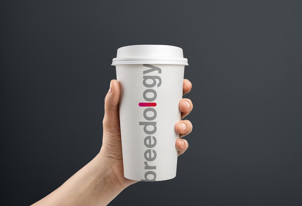 Breedology Brand Development