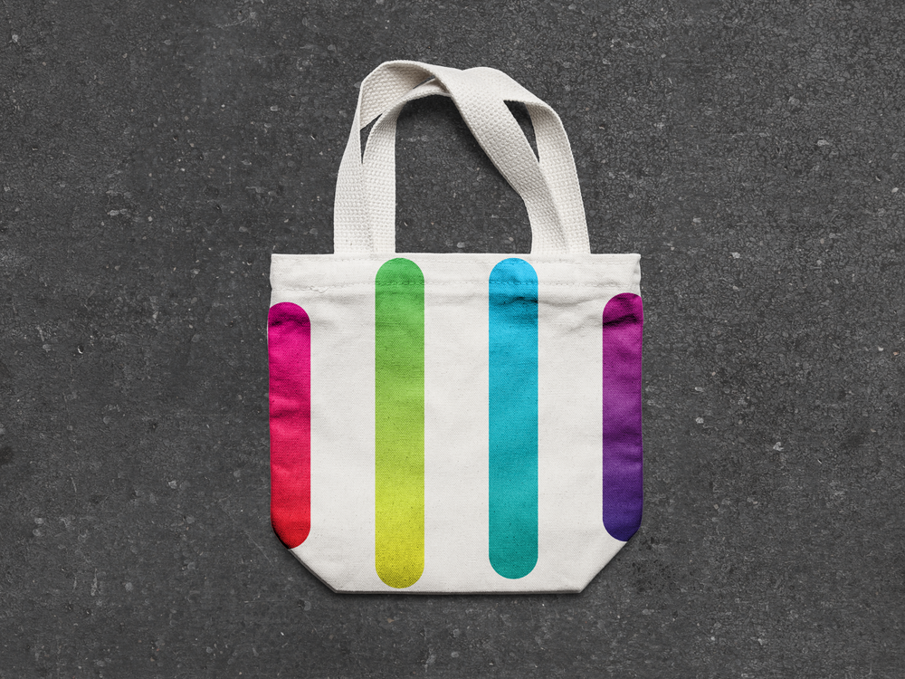Breedology_ToteBag_Mockup.png