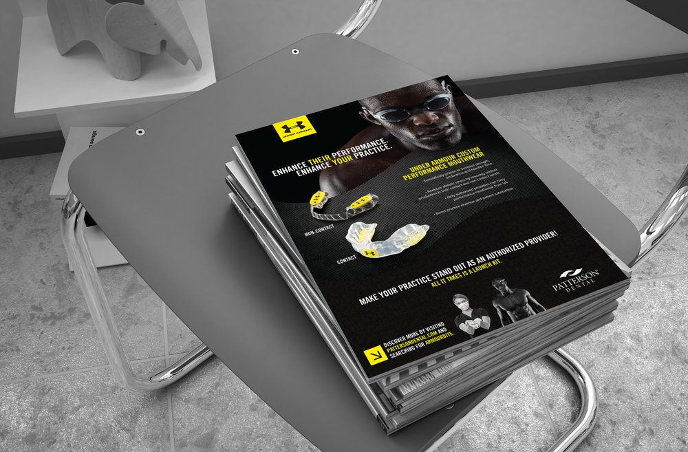 Concept1_Magazine_Mockup.jpg