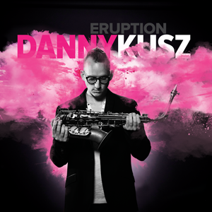 DannyKusz_AlbumCover.png