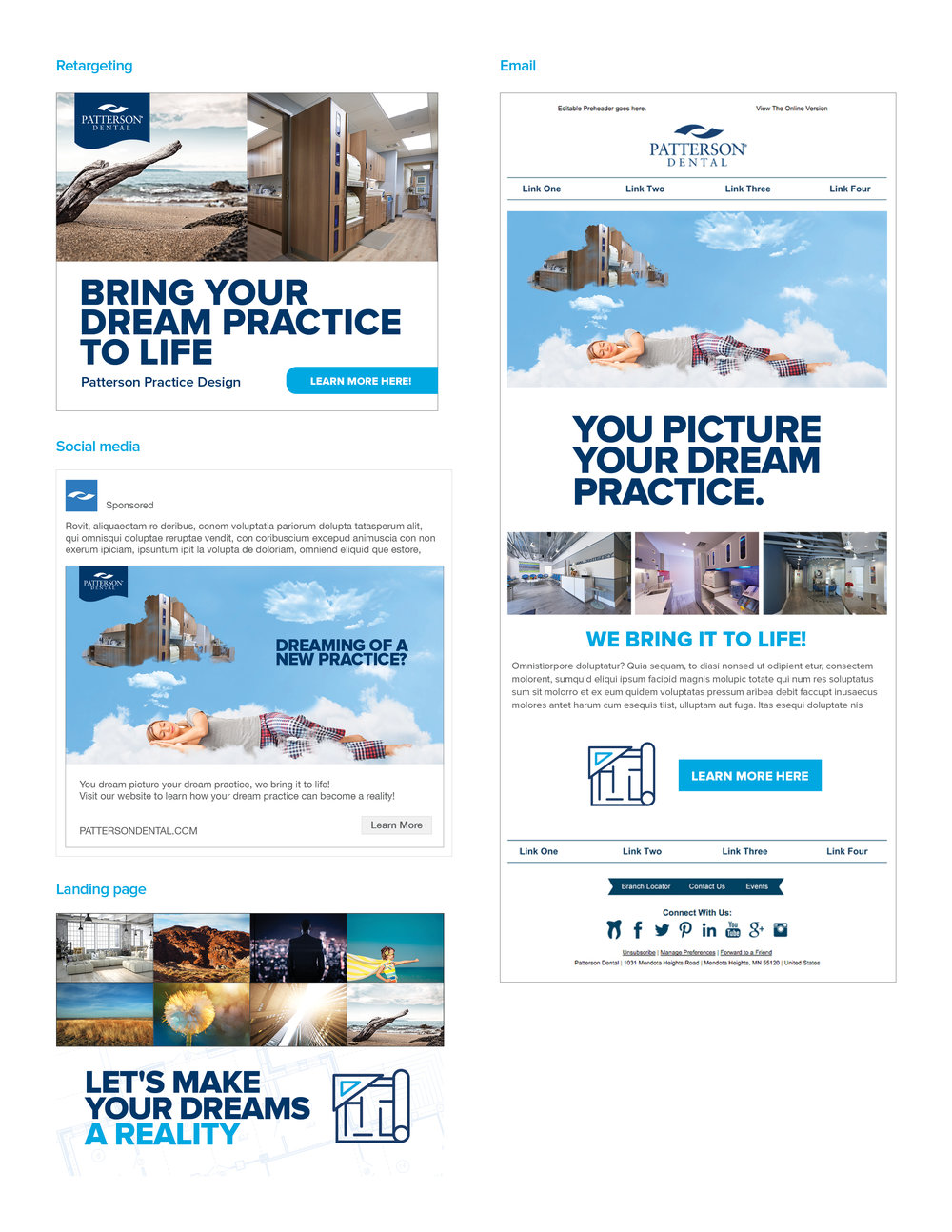 Patterson Digital Marketing