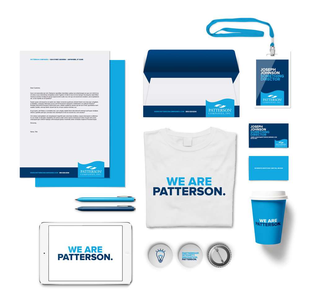 PattersonIdentity.jpg