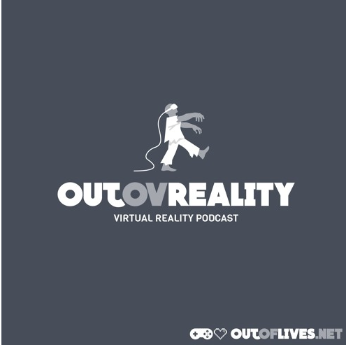 Out Ov Reality - Episode 1