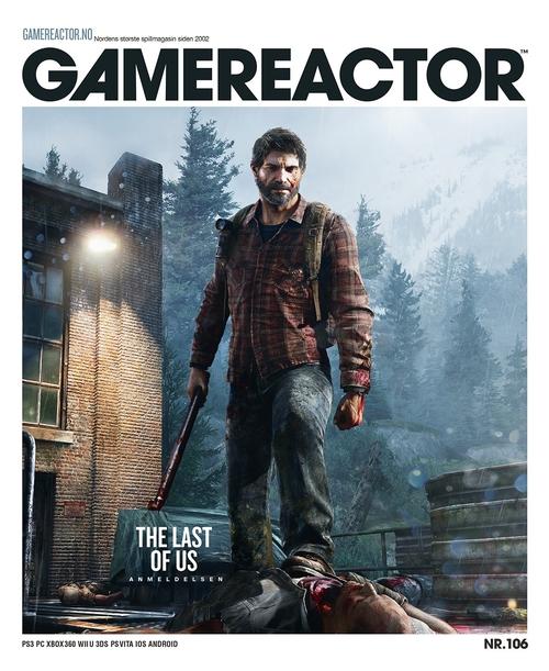 1371624947-gamereactor-106 (2).jpg
