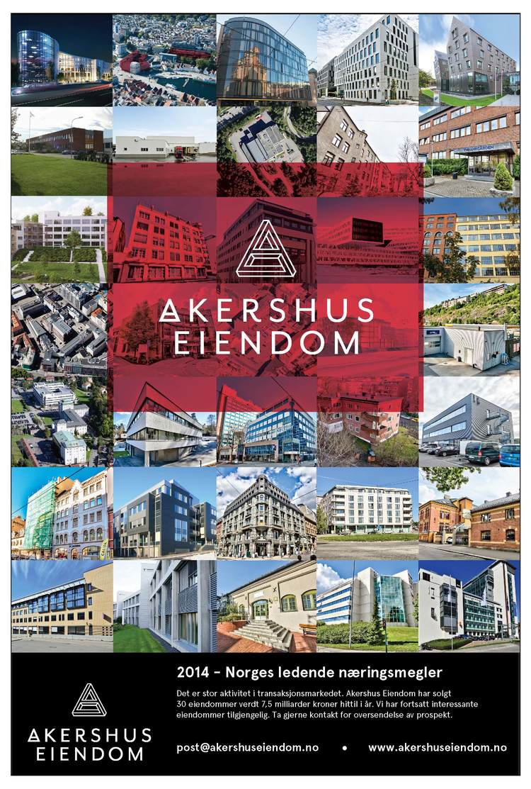 AkershusEiendom+Annonse+November+2014.jpg