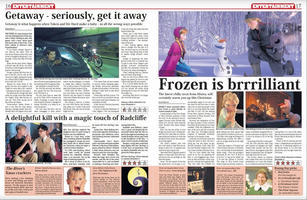 Entertainment Section p4.JPG