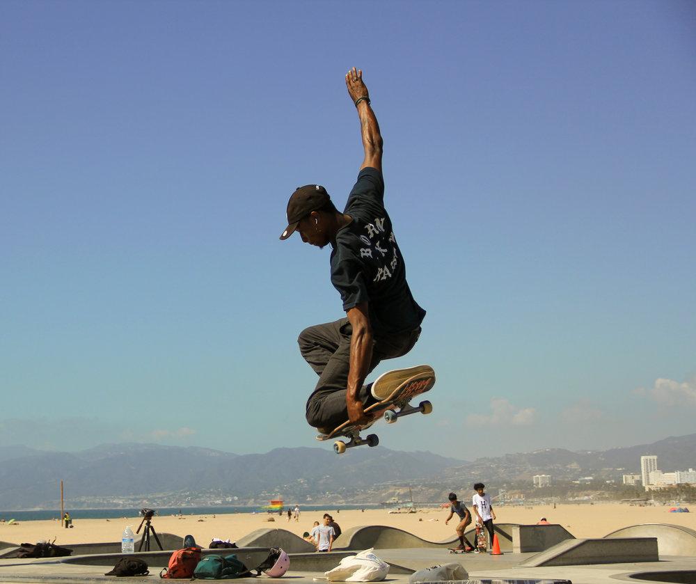 Skate-1.JPG
