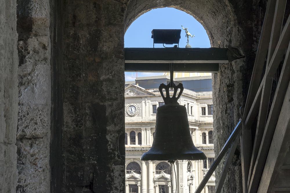 5. Hermes (Havana Cuba 2).jpg