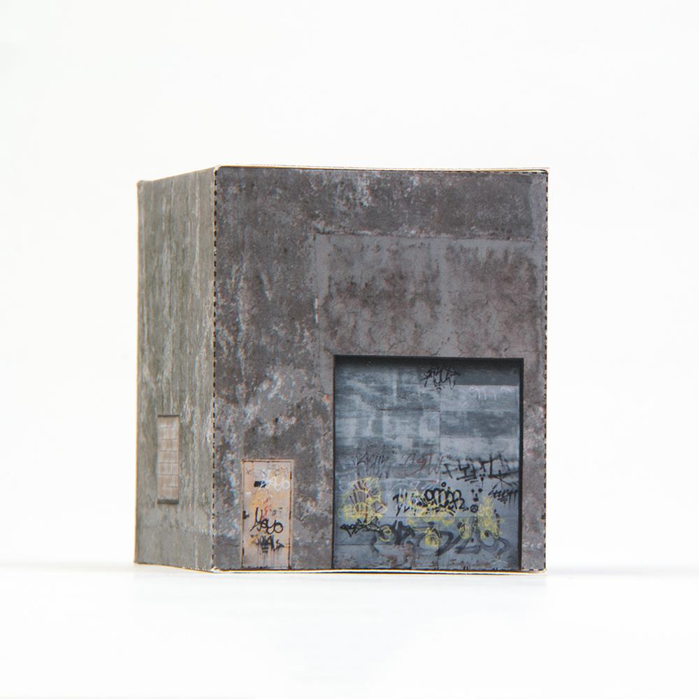 Frankie Macaulay_Urban Paper_Graffitiweb.jpg