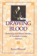 drawingblood-cover.jpg