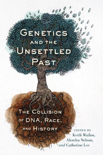 genetics-cover.jpg