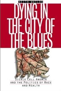 book-cityofblues-cover.jpg