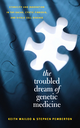 book-troubleddream-cover.jpg