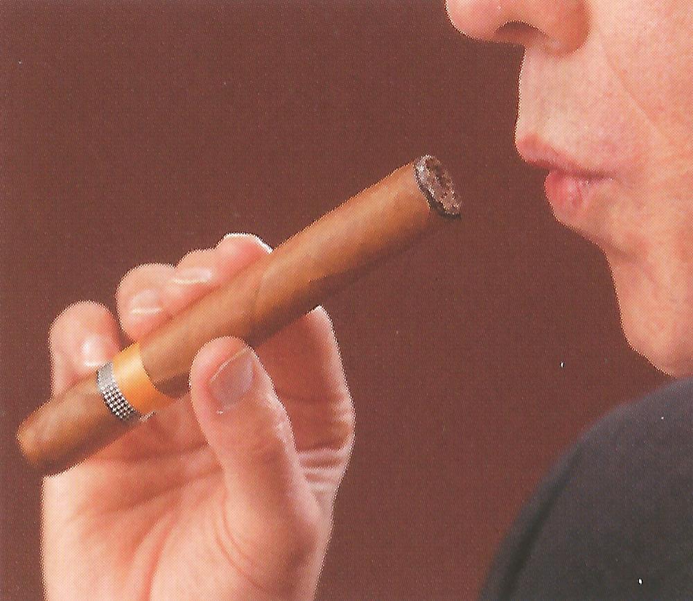 Kızartma işleminin ne kadar düzgün yapılıp yapılmadığını tekrar kontrol etmek için puronun ucuna hafifçe üflemek yeterlidir.