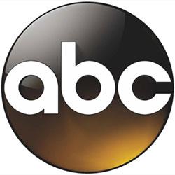 abc-logo-250px.jpg