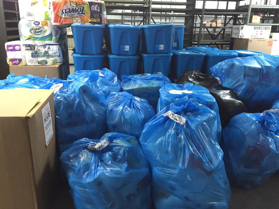 Bags of donations.jpg
