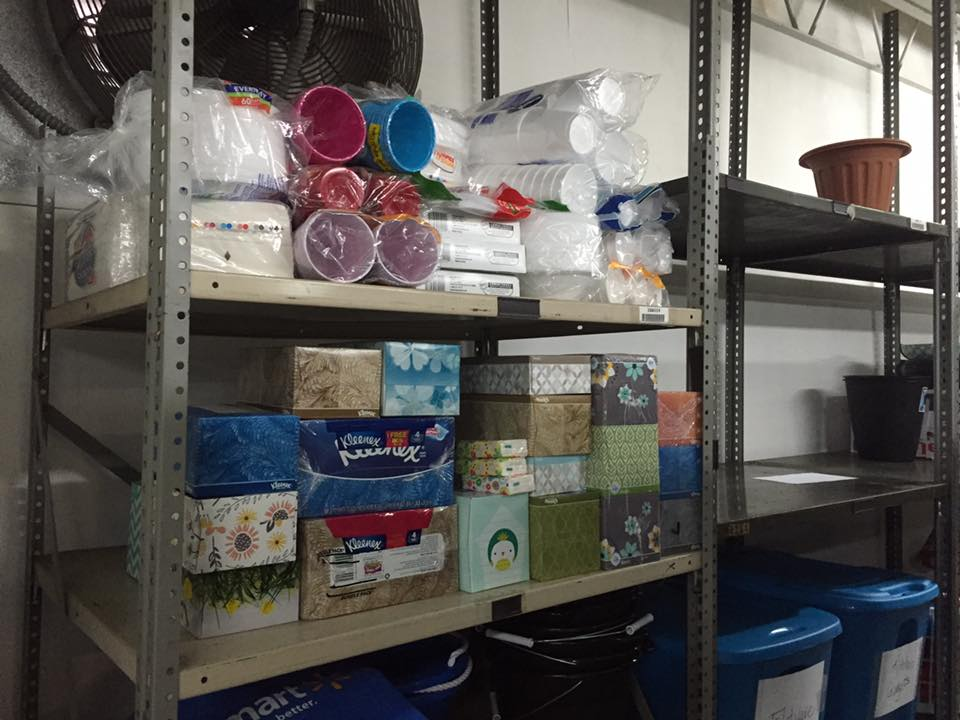 Shelfs of donations 3.jpg