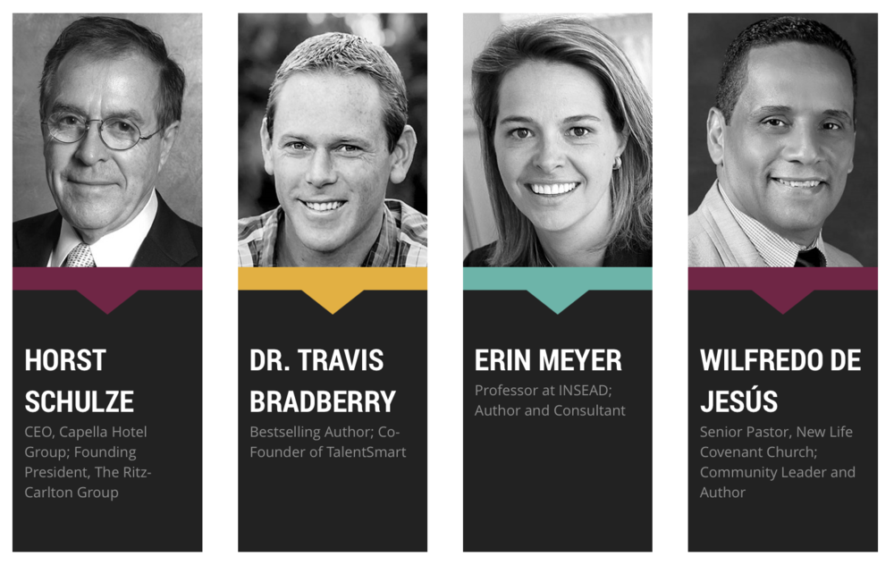 GLS 2016 Speakers 2.png