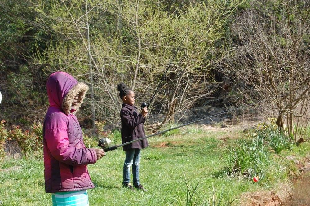 Two+girls+fishing.jpg