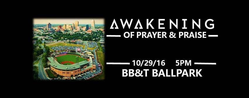 Awaking 2016 cover photo.jpg