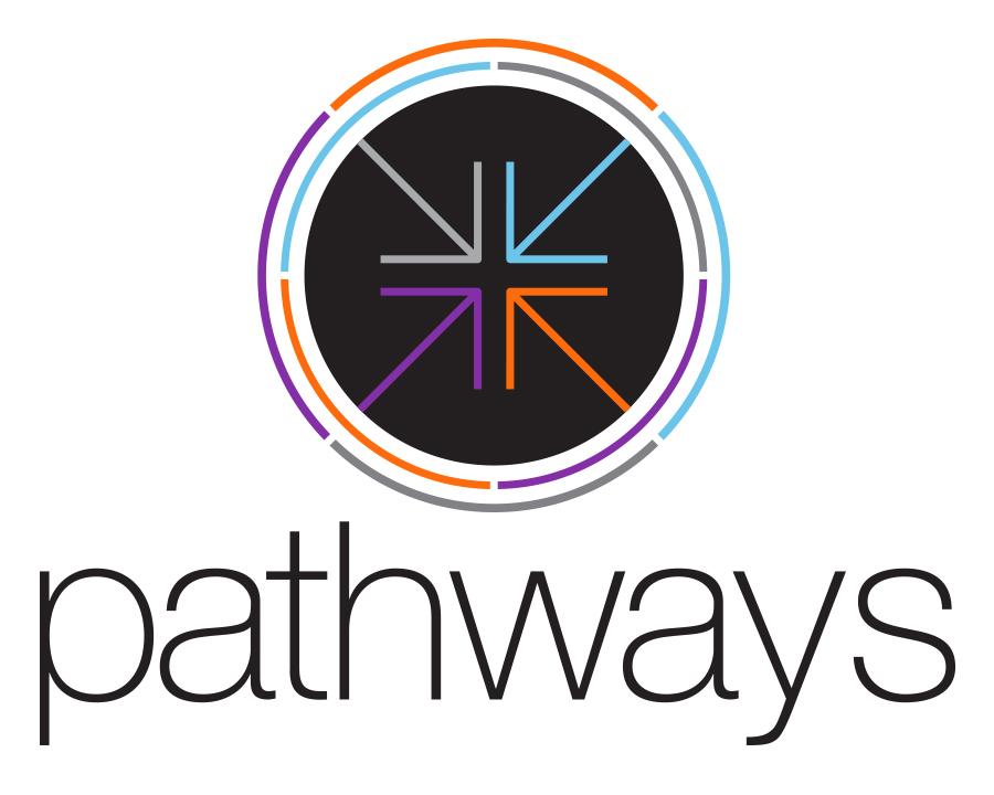 Pathways Vert Logo.jpg