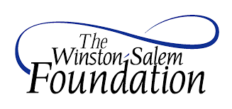 WS Foundation Logo.png