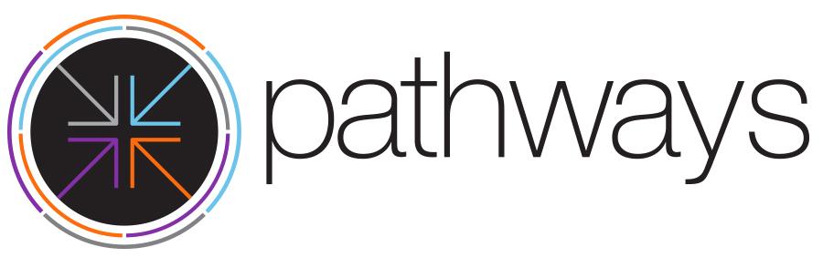 Pathways Horz Logo.jpg