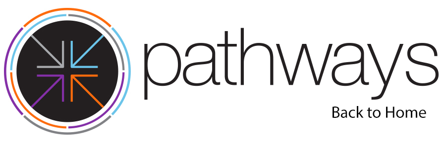 Pathways Horz Logo_Home.jpg